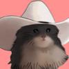 ReddyUp's avatar