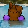 Reddywolf's avatar