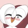 ReddYYDude's avatar