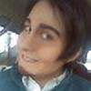 RedeadDie's avatar