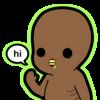 redeadkat's avatar