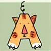 ReDeadOrian's avatar