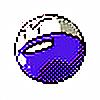redeagle321's avatar