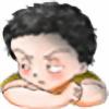 rededil's avatar