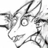 Redeemer000's avatar
