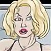 redeemer503's avatar