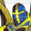 Redeemer9855's avatar