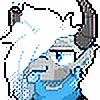 Redeeri's avatar