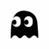 redefine6's avatar