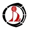 Redefined-Studios's avatar