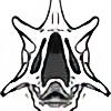 redeluni's avatar