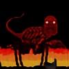 RedEmissaryOfTheDark's avatar