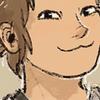 redemptari's avatar