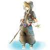 Redemption0001's avatar