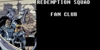 RedemptionSquadFC's avatar