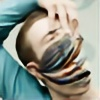 RedEnginePress's avatar