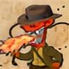 Rederson's avatar
