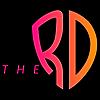 RedeRupert's avatar