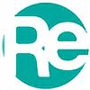 RedesignRev's avatar