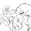 redespeon's avatar