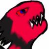 redeststripearound's avatar