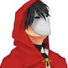 RedExtremeX's avatar