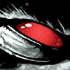 redeye1524's avatar