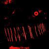 RedEye35's avatar