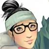 RedEyed2's avatar