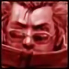 redeyedalice's avatar