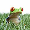 Redeyedmoon's avatar