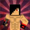 RedEyedRocker's avatar