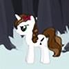 RedEyedVs's avatar