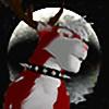 redeyeIT's avatar