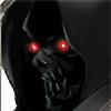 REDEYEREAPER's avatar