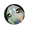 RedEyesOfRa's avatar