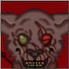 RedEzelt's avatar