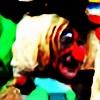 redfaern's avatar