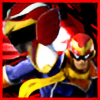 RedFalconRanger's avatar