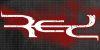 RedFanClub's avatar
