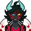 RedFangVictory's avatar