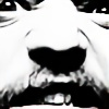 RedFAT's avatar