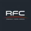 RedFatCatDesign's avatar