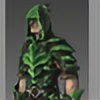 Redfe's avatar