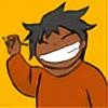RedFelix117's avatar