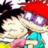 Redfern05's avatar