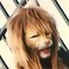 Redfern42's avatar