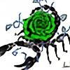 RedFerrett's avatar