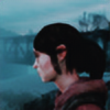 RedfieId's avatar