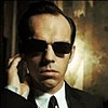 Redfield-1982's avatar